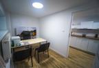 Mieszkanie w inwestycji Pole-Mokotowskie.pl, Warszawa, 17 m² | Morizon.pl | 5924 nr9