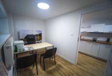 Mieszkanie w inwestycji Pole-Mokotowskie.pl, Warszawa, 35 m²