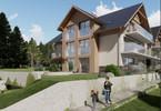 Morizon WP ogłoszenia | Mieszkanie w inwestycji Angel Apartments Ski Resort, Karpacz, 22 m² | 7438