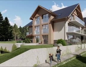 Nowa inwestycja - Angel Apartments Ski Resort, Karpacz ul. Obrońców Pokoju 6C