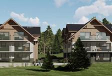 Mieszkanie w inwestycji Angel Apartments Ski Resort, Karpacz, 31 m²