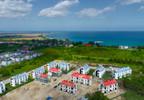 Mieszkanie w inwestycji Porto Mare, Mechelinki, 73 m²   Morizon.pl   2071 nr4