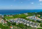 Mieszkanie w inwestycji Porto Mare, Mechelinki, 61 m² | Morizon.pl | 3627 nr6