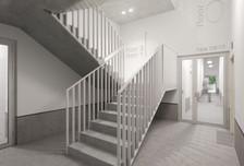 Mieszkanie w inwestycji Rybnicka 55, Wrocław, 25 m²