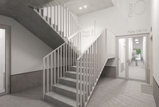 Mieszkanie w inwestycji Rybnicka 55, Wrocław, 64 m²