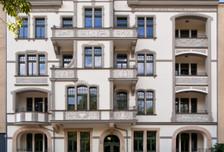 Mieszkanie w inwestycji Marcinkowskiego 8, Wrocław, 135 m²