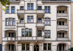 Morizon WP ogłoszenia | Nowa inwestycja - Marcinkowskiego 8, Wrocław Śródmieście, 80-156 m² | 9257