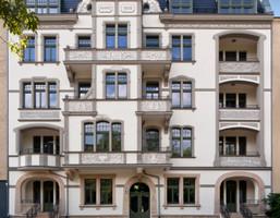 Morizon WP ogłoszenia | Mieszkanie w inwestycji Marcinkowskiego 8, Wrocław, 156 m² | 5069