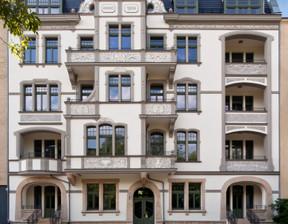 Mieszkanie w inwestycji Marcinkowskiego 8, Wrocław, 81 m²