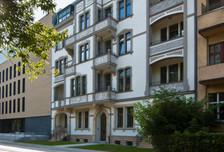 Mieszkanie w inwestycji Marcinkowskiego 8, Wrocław, 83 m²