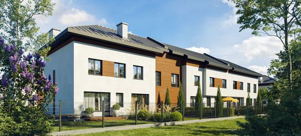 Dom na sprzedaż 127 m² Piaseczno Józefosław ul. Działkowa 90 - zdjęcie 1