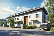 Dom w inwestycji Kabacka Przystań Prestige, Józefosław, 150 m²