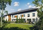 Dom w inwestycji Kabacka Przystań Prestige, Józefosław, 159 m²   Morizon.pl   2784 nr3