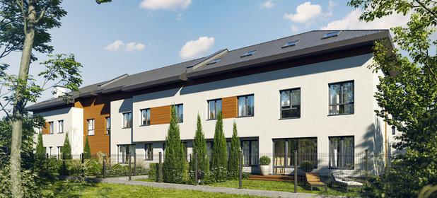 Dom na sprzedaż 127 m² Piaseczno Józefosław ul. Działkowa 90 - zdjęcie 2