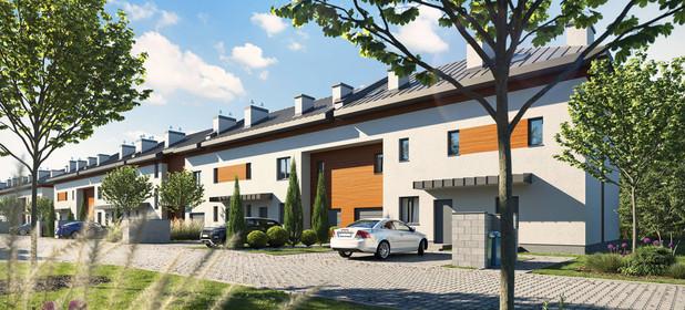 Dom na sprzedaż 127 m² Piaseczno Józefosław ul. Działkowa 90 - zdjęcie 3