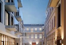 Mieszkanie w inwestycji Piotrkowska 44 Nowa Odsłona, Łódź, 31 m²