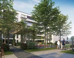Morizon WP ogłoszenia | Mieszkanie w inwestycji Osiedle Olimpijczyk, Łódź, 40 m² | 1506