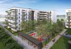 Mieszkanie w inwestycji Osiedle Olimpijczyk, Łódź, 40 m² | Morizon.pl | 5649 nr3