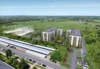 Mieszkanie w inwestycji Osiedle Olimpijczyk, Łódź, 40 m² | Morizon.pl | 5649 nr6