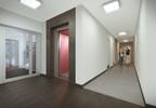 Mieszkanie w inwestycji Osiedle Olimpijczyk, Łódź, 40 m² | Morizon.pl | 5649 nr8