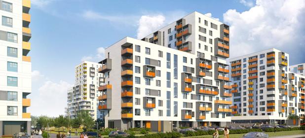 Mieszkanie na sprzedaż 40 m² Rzeszów Przybyszówka Dworzysko ul. Technologiczna - zdjęcie 1