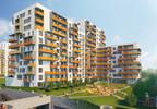 Mieszkanie w inwestycji Dworzysko Park, Rzeszów, 40 m² | Morizon.pl | 0255 nr3