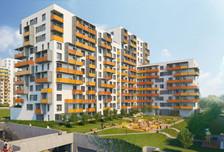 Mieszkanie w inwestycji Dworzysko Park, Rzeszów, 47 m²