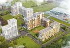Mieszkanie w inwestycji Dworzysko Park, Rzeszów, 40 m² | Morizon.pl | 0255 nr5