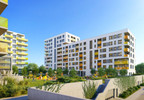 Mieszkanie w inwestycji Dworzysko Park, Rzeszów, 60 m² | Morizon.pl | 0265 nr5