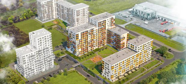 Mieszkanie na sprzedaż 40 m² Rzeszów Przybyszówka Dworzysko ul. Technologiczna - zdjęcie 4
