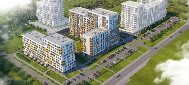 Mieszkanie na sprzedaż 74 m² Rzeszów Przybyszówka Dworzysko ul. Technologiczna - zdjęcie 5