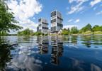 Mieszkanie w inwestycji Aura Towers, Bydgoszcz, 27 m² | Morizon.pl | 3527 nr5