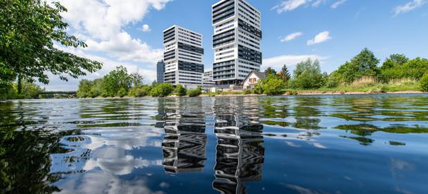 Mieszkanie na sprzedaż 25 m² Bydgoszcz Bartodzieje-Skrzetusko-Bielawki ul. Fordońska 4 - zdjęcie 2