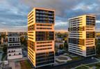Mieszkanie w inwestycji Aura Towers, Bydgoszcz, 27 m² | Morizon.pl | 3527 nr6