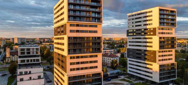 Mieszkanie na sprzedaż 25 m² Bydgoszcz Bartodzieje-Skrzetusko-Bielawki ul. Fordońska 4 - zdjęcie 3