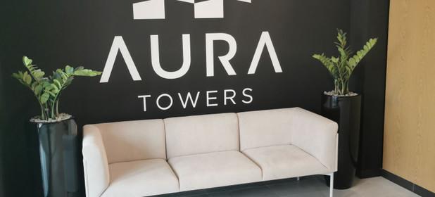 Mieszkanie na sprzedaż 32 m² Bydgoszcz Bartodzieje-Skrzetusko-Bielawki ul. Fordońska 4 - zdjęcie 4