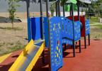 Mieszkanie w inwestycji Aura Towers, Bydgoszcz, 27 m² | Morizon.pl | 3527 nr9