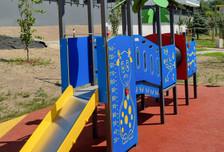 Mieszkanie w inwestycji Aura Towers, Bydgoszcz, 32 m²