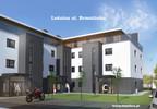 Mieszkanie w inwestycji Leśnica, Wrocław, 64 m²   Morizon.pl   3853 nr2