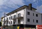 Mieszkanie w inwestycji Leśnica, Wrocław, 64 m²   Morizon.pl   3853 nr5
