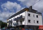 Mieszkanie w inwestycji Leśnica, Wrocław, 64 m²   Morizon.pl   3853 nr8