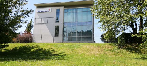Komercyjna do wynajęcia 160 m² Rzeszów Staroniwa Al. Wincentego Witosa 9B - zdjęcie 3
