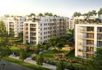 Morizon WP ogłoszenia | Mieszkanie w inwestycji PORTO, Gdańsk, 67 m² | 7760