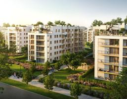 Morizon WP ogłoszenia | Mieszkanie w inwestycji PORTO, Gdańsk, 42 m² | 2291