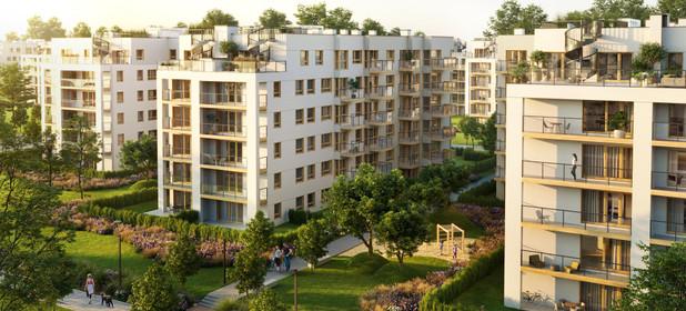 Mieszkanie na sprzedaż 64 m² Gdańsk Letnica ul. Letnicka 3 - zdjęcie 1