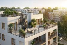 Mieszkanie w inwestycji PORTO, Gdańsk, 56 m²