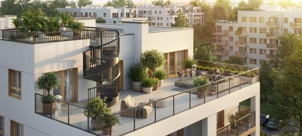 Mieszkanie na sprzedaż 64 m² Gdańsk Letnica ul. Letnicka 3 - zdjęcie 2