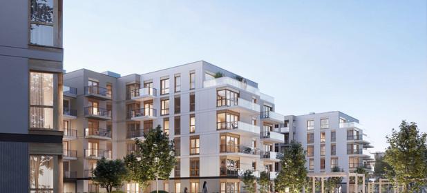 Mieszkanie na sprzedaż 64 m² Gdańsk Letnica ul. Letnicka 3 - zdjęcie 3