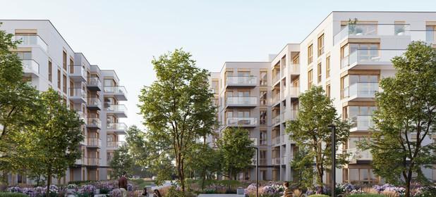 Mieszkanie na sprzedaż 64 m² Gdańsk Letnica ul. Letnicka 3 - zdjęcie 5