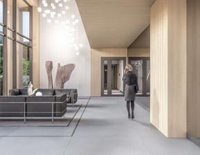Mieszkanie w inwestycji PORTO, Gdańsk, 109 m²